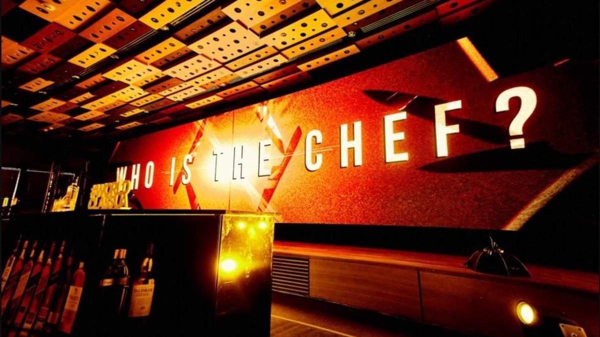 Creative Chefs Summit 2020