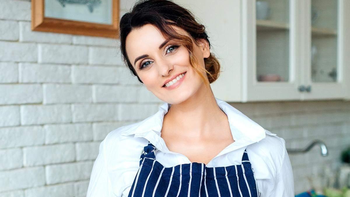Рецепт Ухи от Глинской – рыбный суп в домаших условиях