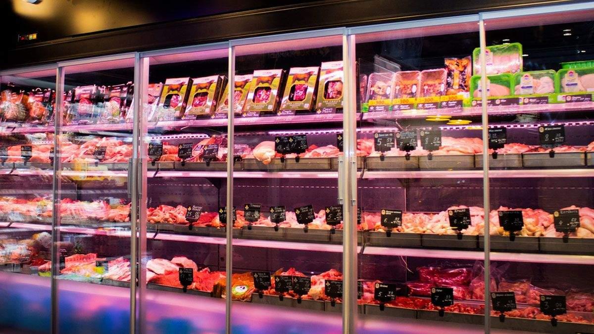 Курятина фасована чи на вагу: яке м'ясо краще купувати