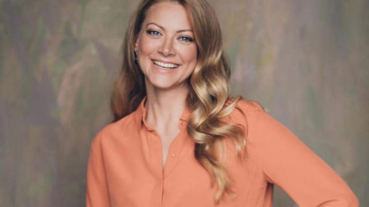 Татьяна Литвинова готовит тыквенно-апельсиновый пудинг: видео