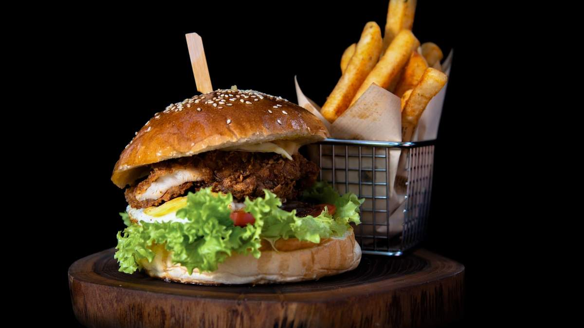 Растительное мясо – требование времени или погоня за трендом: все о пользе и вреде
