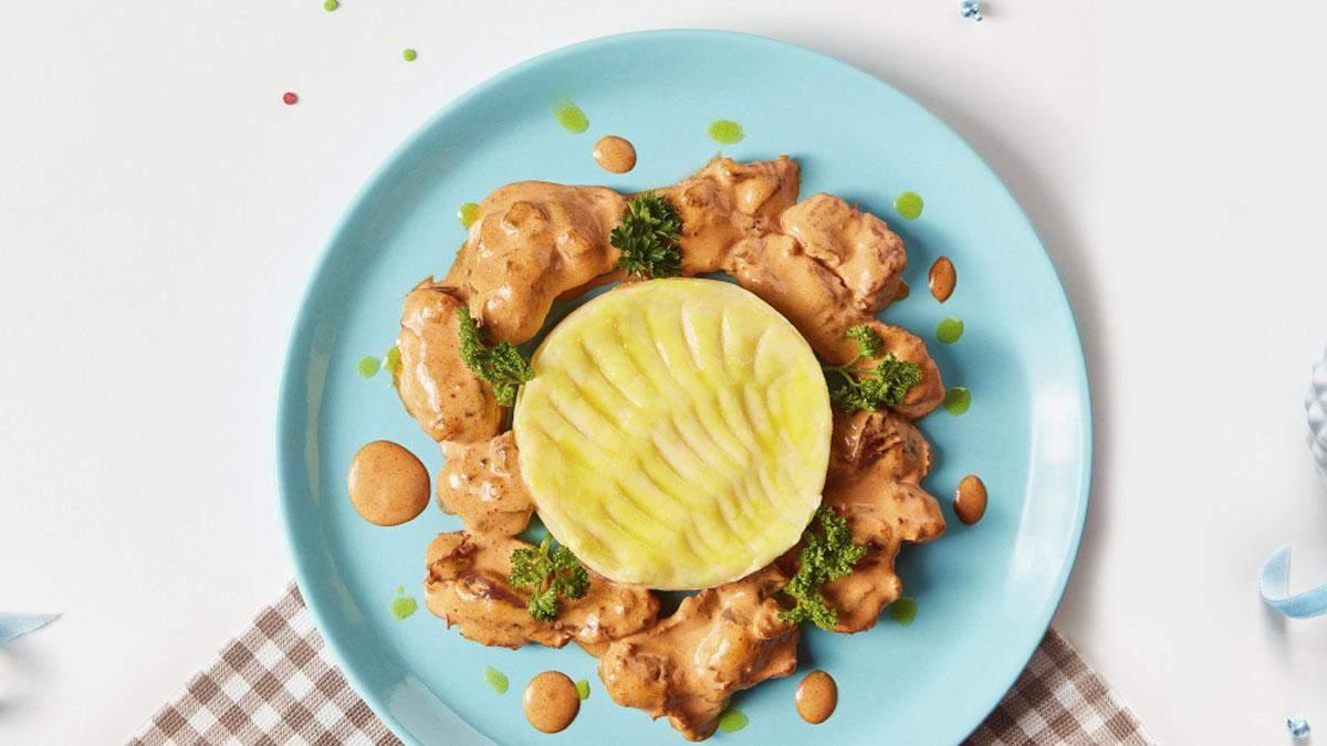 Что надо знать о куриных субпродуктах: развенчиваем мифы и советуем рецепты