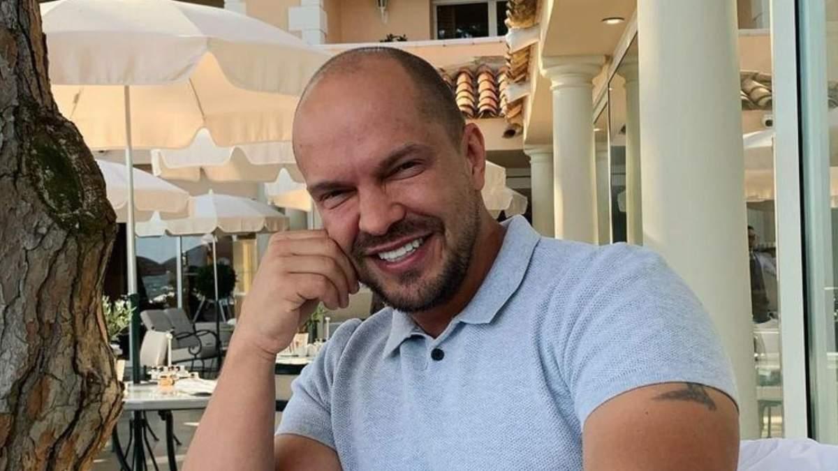 Где вкусно поесть в Варшаве: рассказывает шеф-повар и судья Мастер Шеф Владимир Ярославский