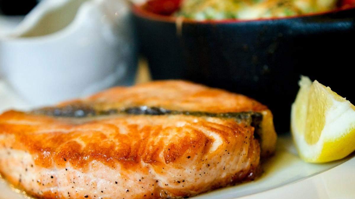 Блюда на 8 Марта: домашние рецепты