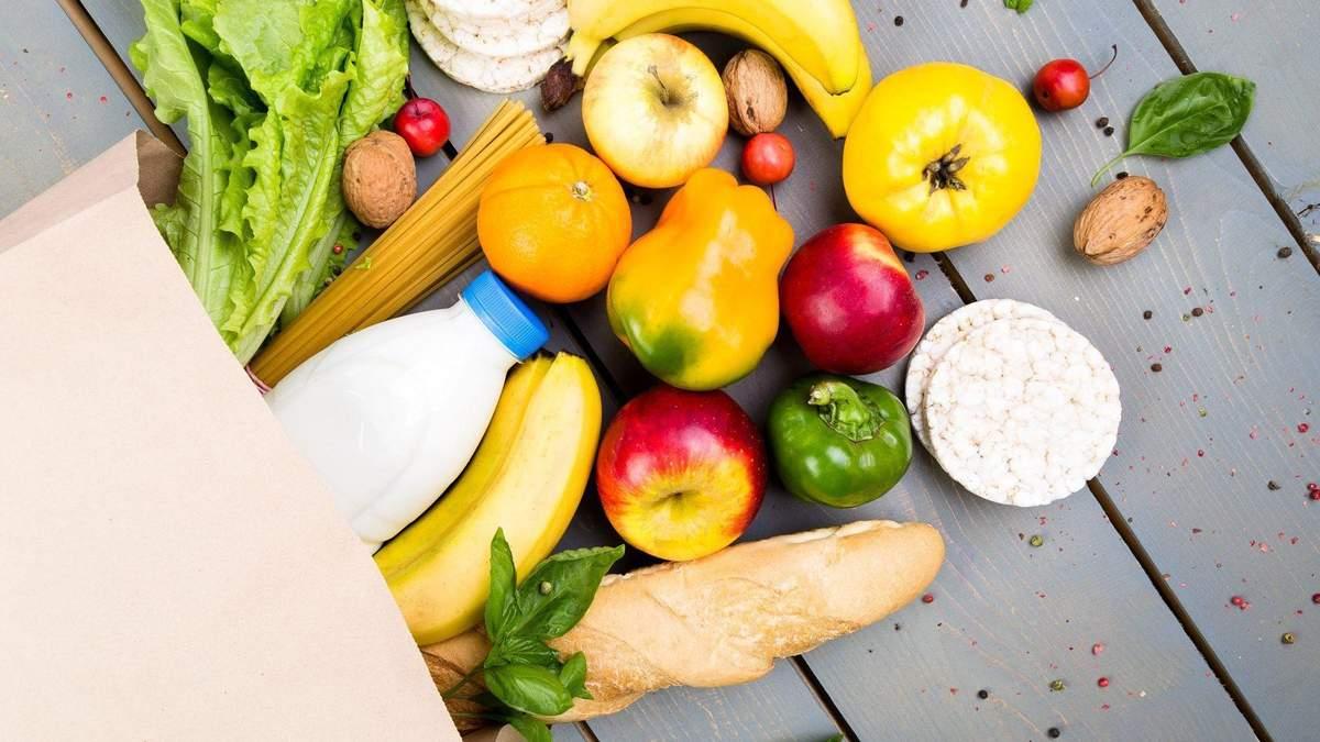 Восемь идей для блюд из отходов
