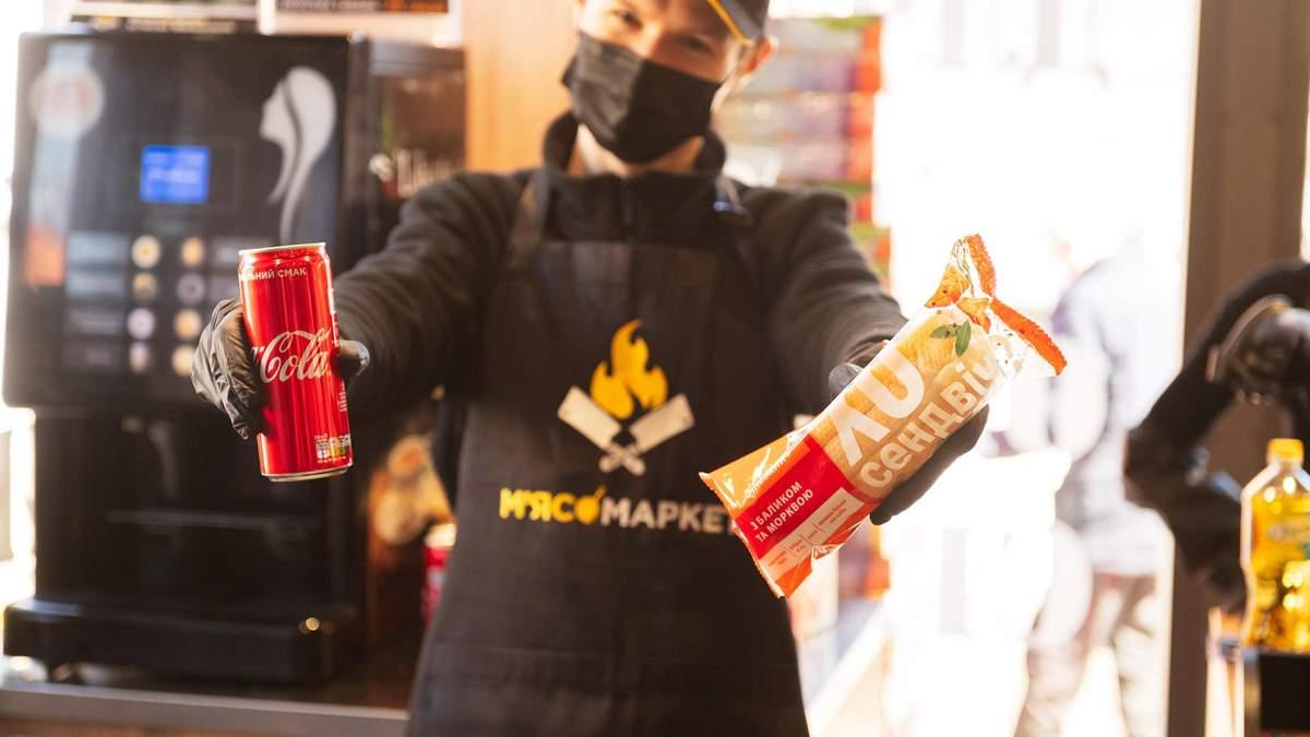 Кулінарія в магазинах: поширені міфи та дійсні переваги