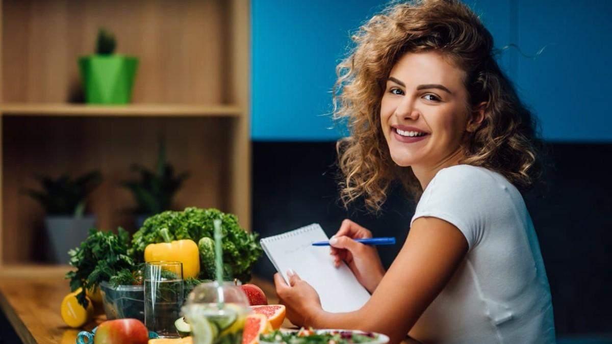 Їжа спецпризначення: навіщо нашому організму функціональні продукти