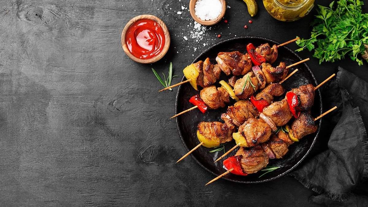 Що краще – купити вже підготоване м'ясо чи замаринувати власноруч