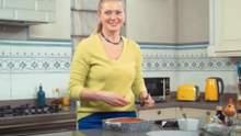 Ліниві голубці з пекінської капусти: простий рецепт від Тані Литвинової