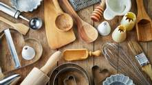 Кухонне приладдя без якого не обійтись сучасній господині: перевірте себе на наявність