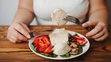 Почему курятина – незаменимый продукт для тех, кто выбирает здоровое питание