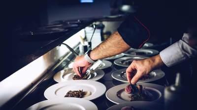 До Міжнародного дня кухаря: практичні поради від майстрів своєї справи