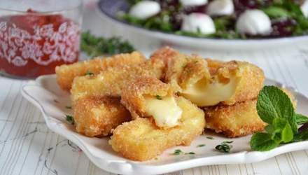 Добірка страв на Старий Новий Рік 2021: швидкі та смачні рецепти закусок