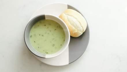 Як приготувати суп із зеленої сочевиці: рецепти на будь-який смак