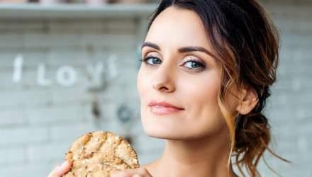 Чим замінити пшеничне борошно в десерті: поради від Лізи Глінської
