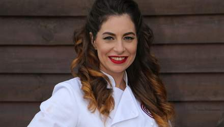 Рецепт домашніх сирників від кондитерки Катерини Пєскової