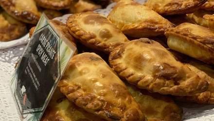 Кухні народів світу – Аргентина: про найпопулярніші страви країни розповідає Ліза Глінська