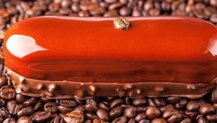 Що таке інвертний сироп та як його використовувати у десертах