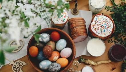 Як красиво задекорувати паску на Великдень: красиві ідеї на будь-який смак