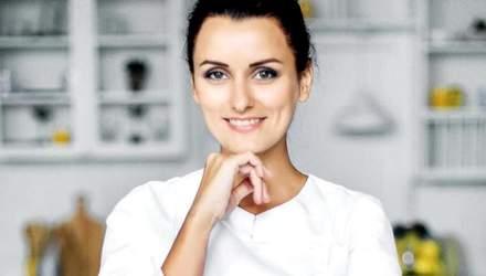 Рецепт сливочного кулича на Пасху от кондитера Лизы Глинской