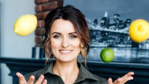 Як правильно зберігати кондитерські інгредієнти розповідає Ліза Глінська