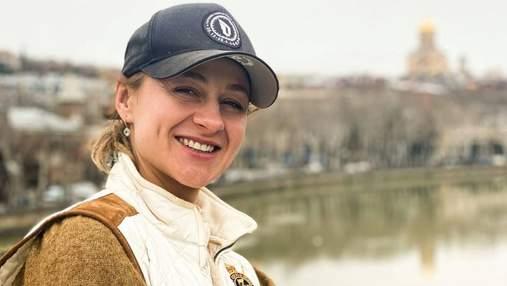 Ольга Мартиновська розповіла про найколоритніші ресторани Грузії
