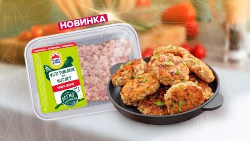 Рецепты из рубленого куриного филе: полезные наггетсы, сочные котлеты с гренками и митболы