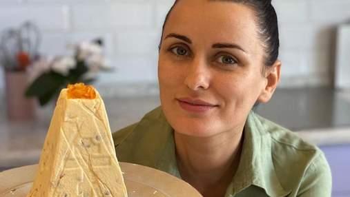 Що приготувати з домашнього сиру: поради кондитера