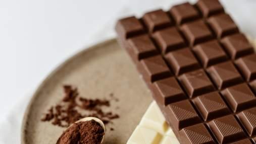 Всесвітній день шоколаду: історія, цікаві факти та корисні властивості