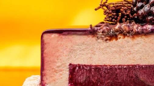 Як приготувати ягідне пюре на зиму: поради та лайфхаки від кондитера