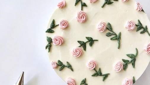День торта: смаколик довжиною 6 кілометрів та інші цікаві факти