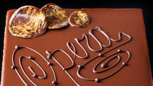 Як правильно темперувати шоколад: поради кондитерки