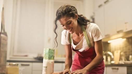 Проверенные кулинарные лайфхаки: вы захотите попробовать некоторые из них на своей кухне