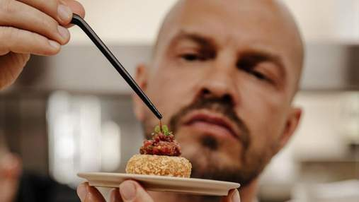 Встигніть приготувати це в серпні із сезонних продуктів: найсмачніші ідеї від Ярославського