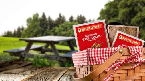 Незабываемый пикник в Харькове: ТОП-6 локаций, где можно пожарить шашлык