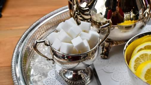 Невидима небезпека: продукти, у яких причаївся цукор