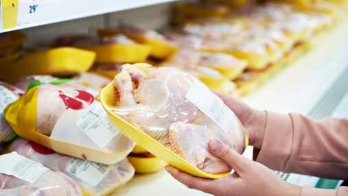 """Антибиотики, гормоны роста, """"накалывание"""": как выбрать курятину без вредных добавок"""