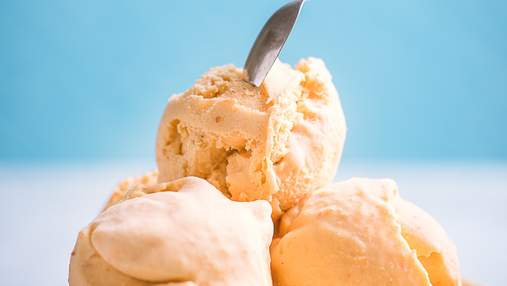 Вкусовая неповторимость: оригинальные рецепты овощного мороженого