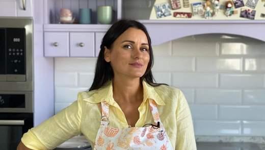 Як приготувати домашній майонез для салатів – рецепт від Лізи Глінської