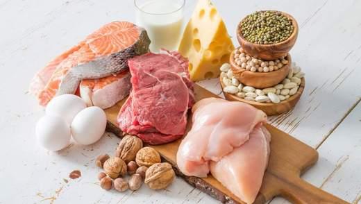 Користь нежирного м'яса для організму людини та як правильно його обрати: поради
