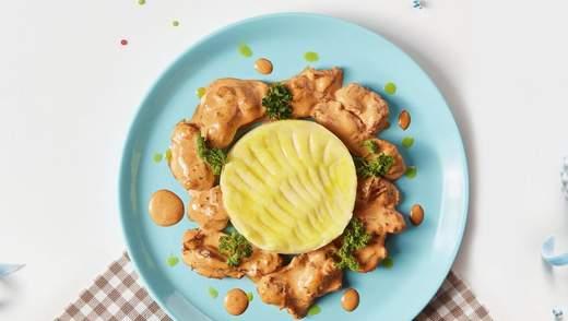 Що треба знати про курячі субпродукти: розвінчуємо міфи та радимо рецепти